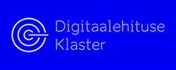 digitaalehitus_klaster